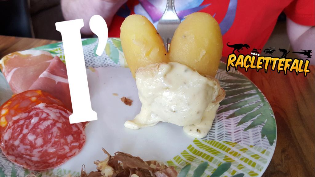 Raclettefall 2020 Hiigy-10