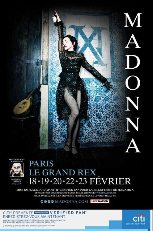 Madonna 10565310