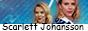 Forum sur Scarlett Johansson