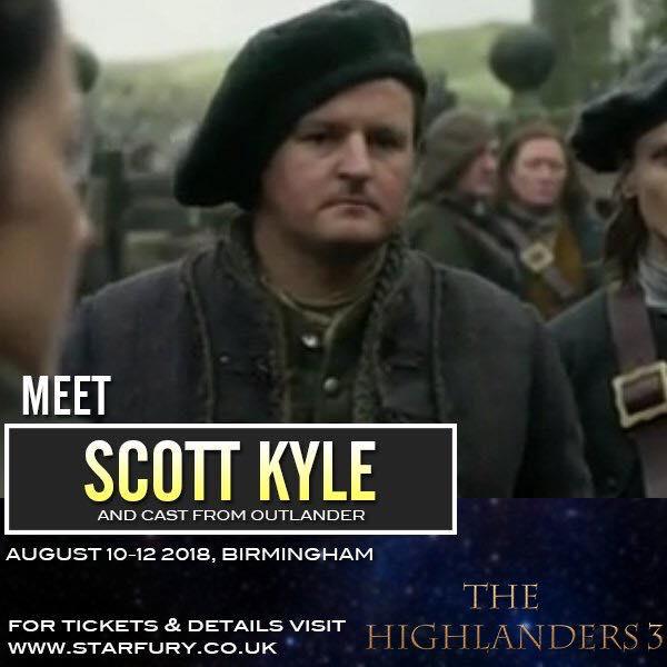 The Highlanders 3 du 10 au 12 Août 2018 Angleterre - Page 2 37031010