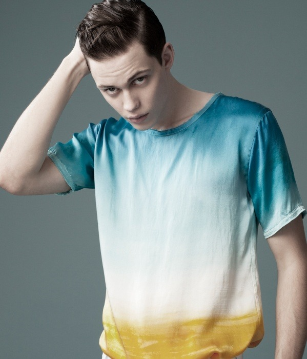 Bill Skarsgård Bs0210