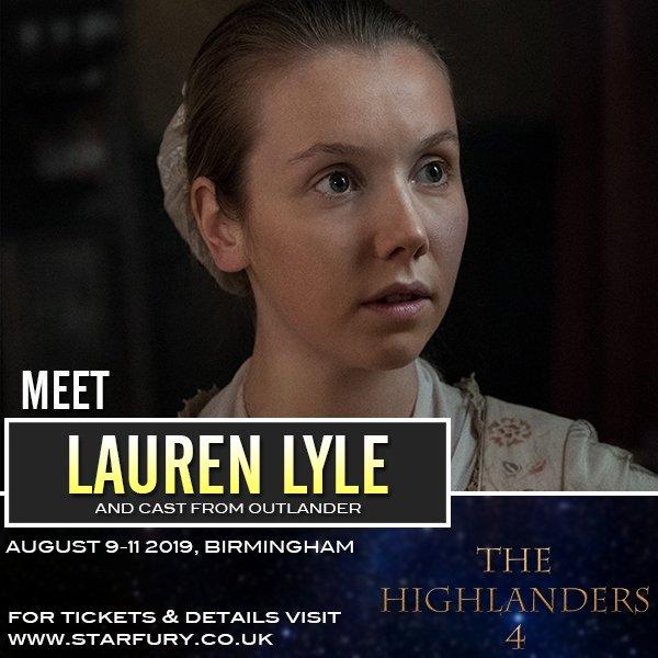 The Highlanders 4  du 9 au 11 Août 2019  Angleterre D1kz-y10