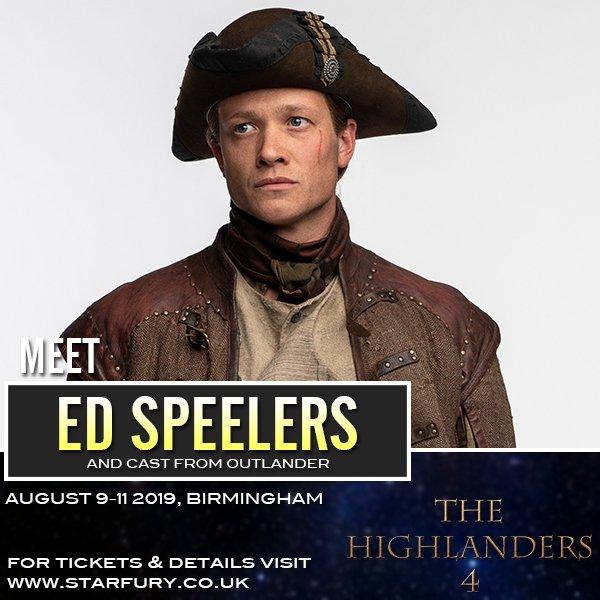 The Highlanders 4  du 9 au 11 Août 2019  Angleterre D2sigg10