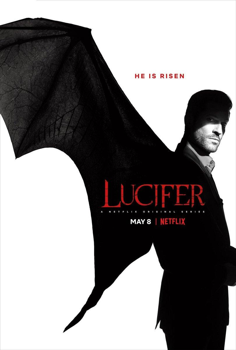 Lucifer - Page 2 D3y7lc10