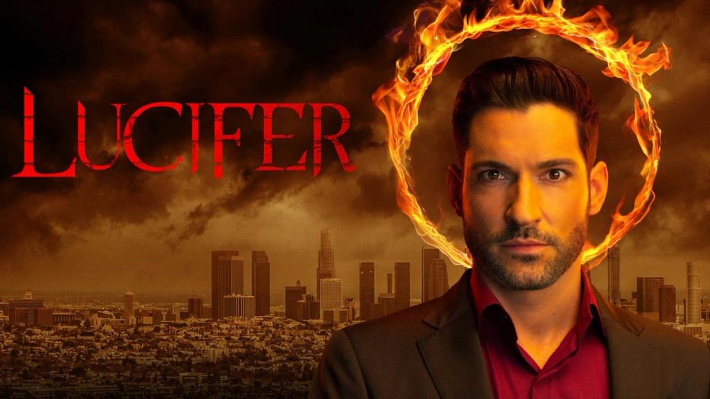 Lucifer - Page 2 D8afzr10