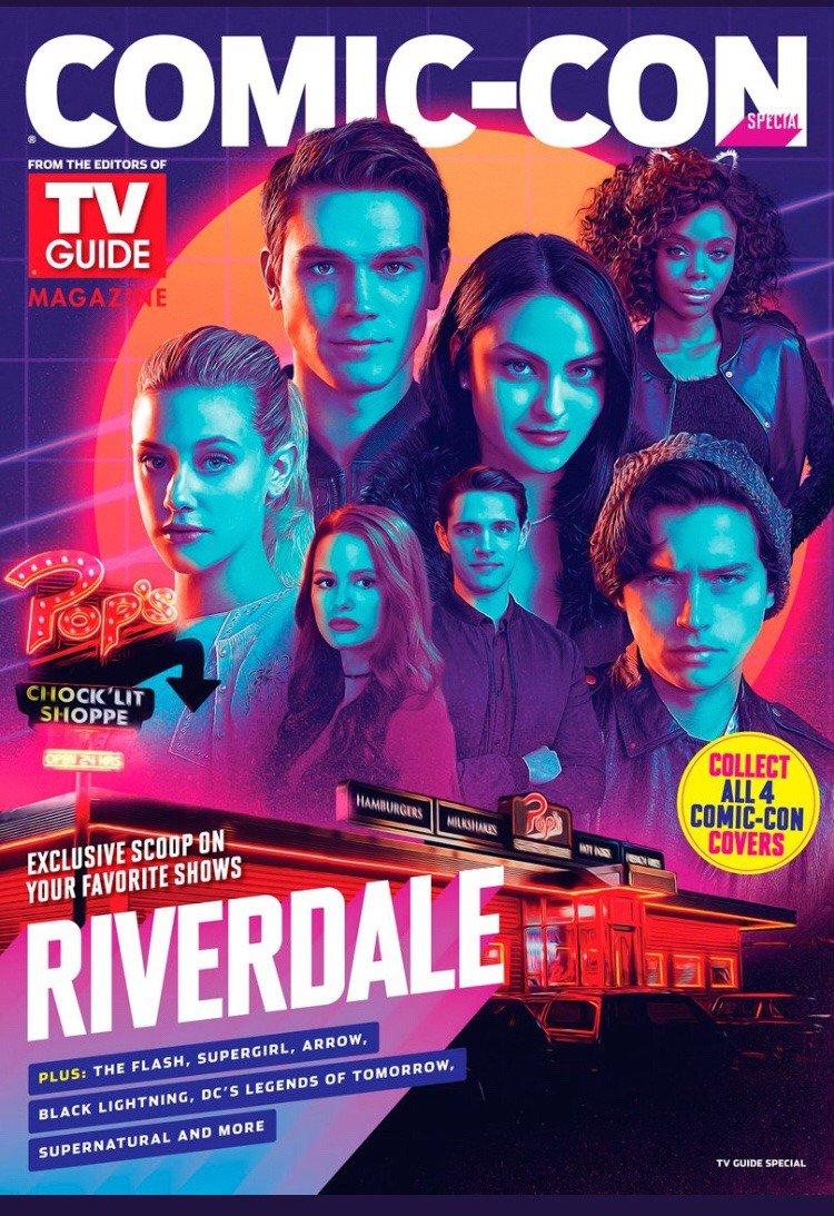 Riverdale        - Page 4 Diaqjk10