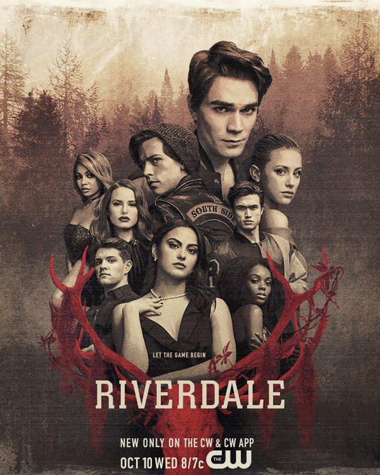 Riverdale        - Page 5 Dmwjoq10