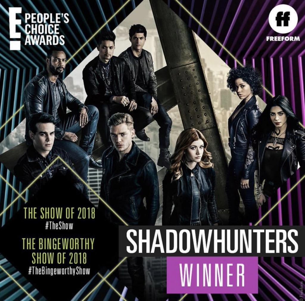 Shadowhunters   - Page 2 Drxicx10