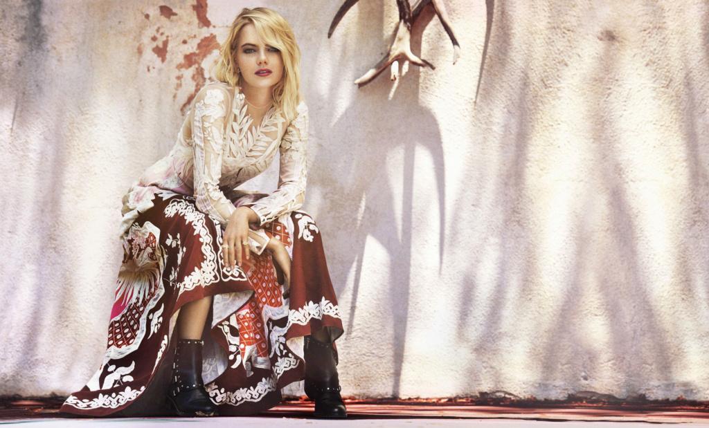Emma Stone Es-mc_10