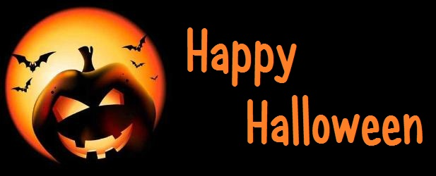 Joyeux Halloween 2018 Happy-10