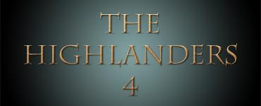 The Highlanders 4  du 9 au 11 Août 2019  Angleterre Highla10
