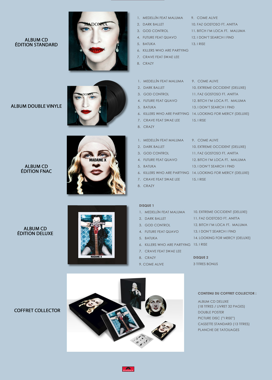 Madonna Image012