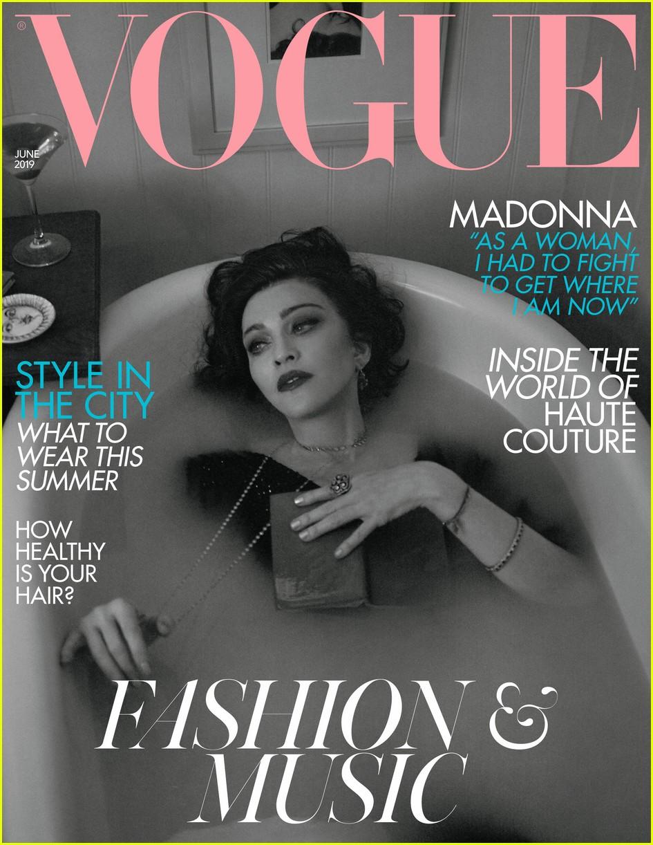 Madonna Madonn10