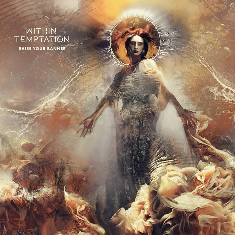 Within Temptation Ob_c8e10