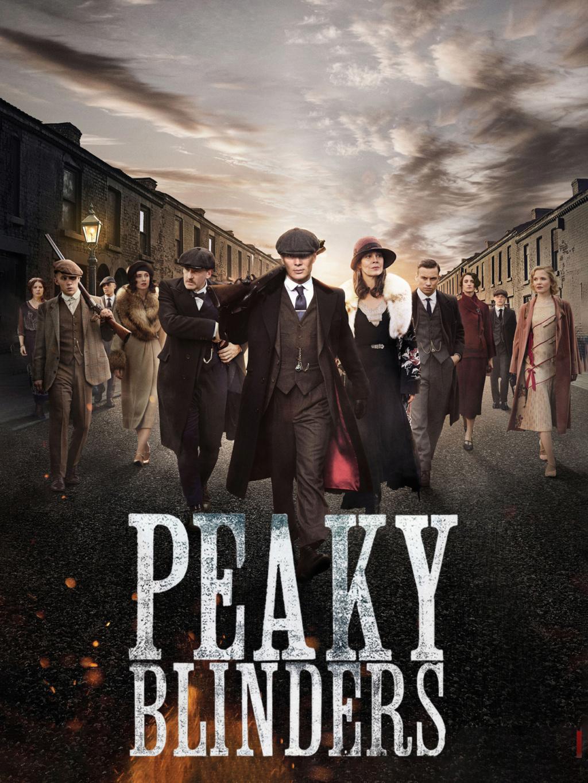 Peaky Blinders Peaky_10