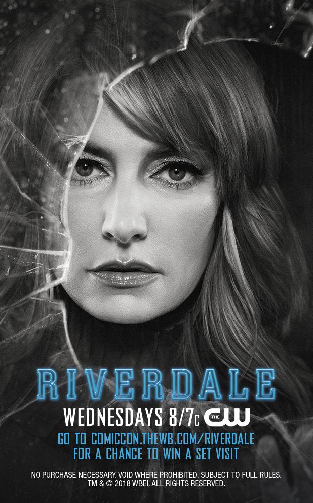 Riverdale        - Page 4 Wbcc1810