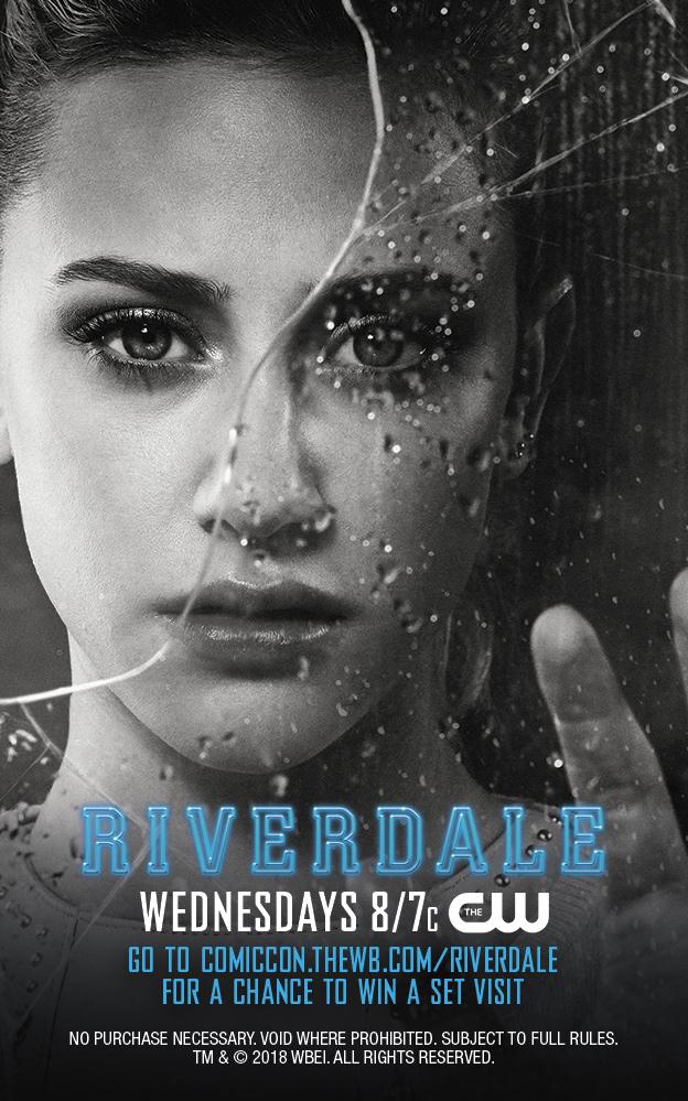 Riverdale        - Page 4 Wbcc1811