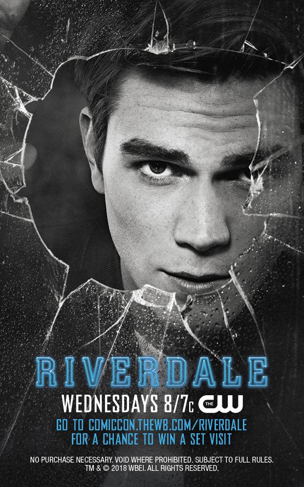 Riverdale        - Page 4 Wbcc1812