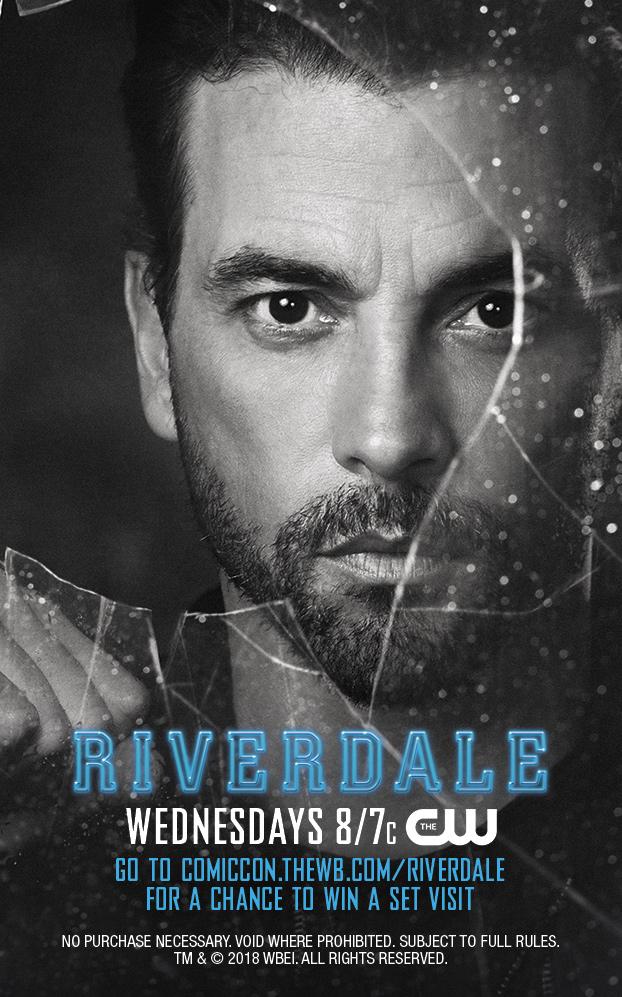 Riverdale        - Page 4 Wbcc1813