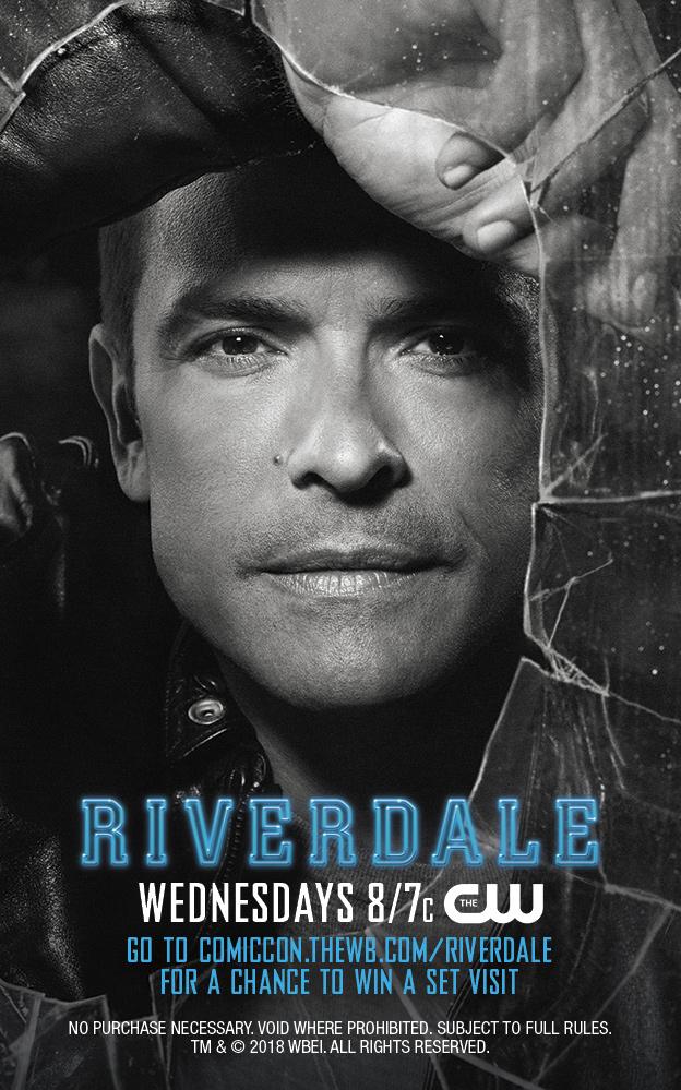 Riverdale        - Page 4 Wbcc1814