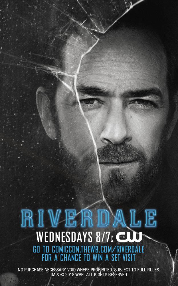 Riverdale        - Page 4 Wbcc1815