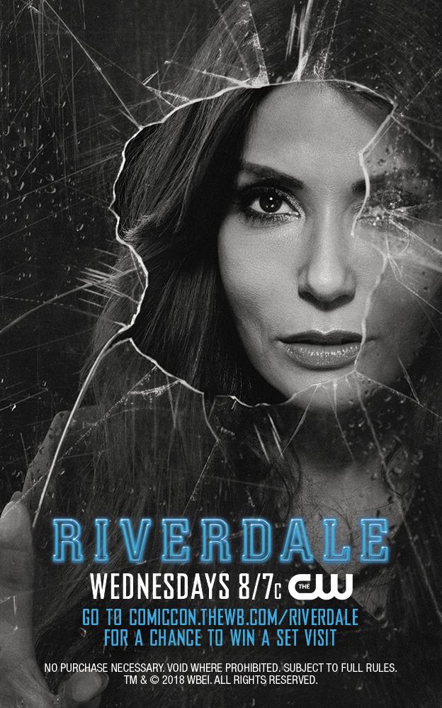 Riverdale        - Page 4 Wbcc1816