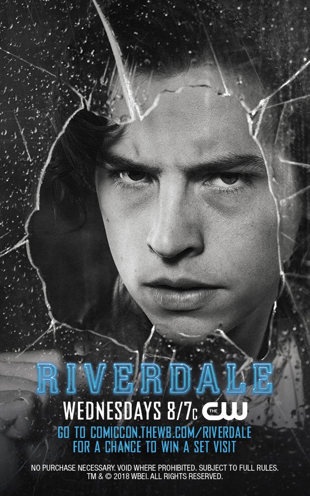 Riverdale        - Page 4 Wbcc1817