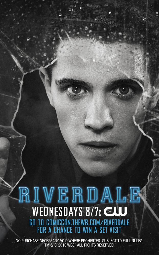 Riverdale        - Page 4 Wbcc1818