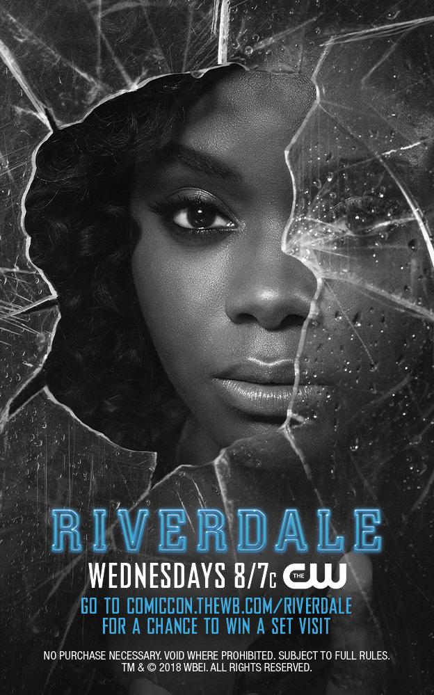 Riverdale        - Page 4 Wbcc1819