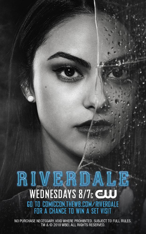 Riverdale        - Page 4 Wbcc1820