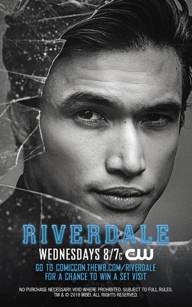Riverdale        - Page 4 Wbcc1821