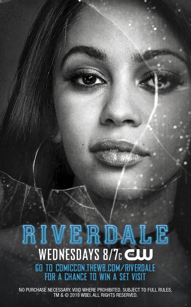 Riverdale        - Page 4 Wbcc1822