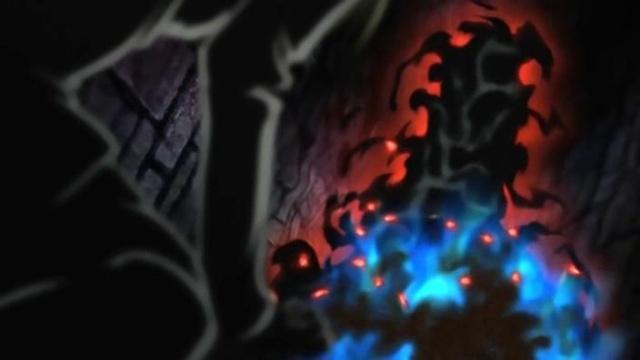 [MU] Hellsing Ultimate Ovas 4/?? [Avi] Vlc_2070