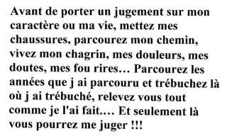 Belles citations Mon_ca10
