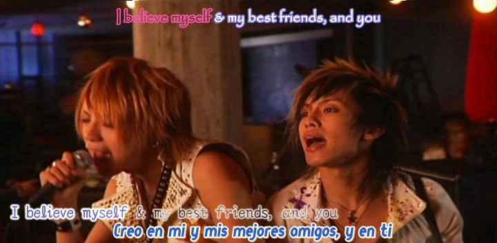 [Antic Subs] Alice Nine - Number Six The Movie Bscap017