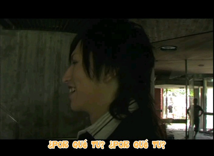 [Antic Subs]Alice Nine - Number Six Making B Bscap019