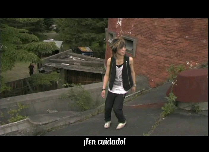[Antic Subs]Alice Nine - Number Six Making B Bscap020