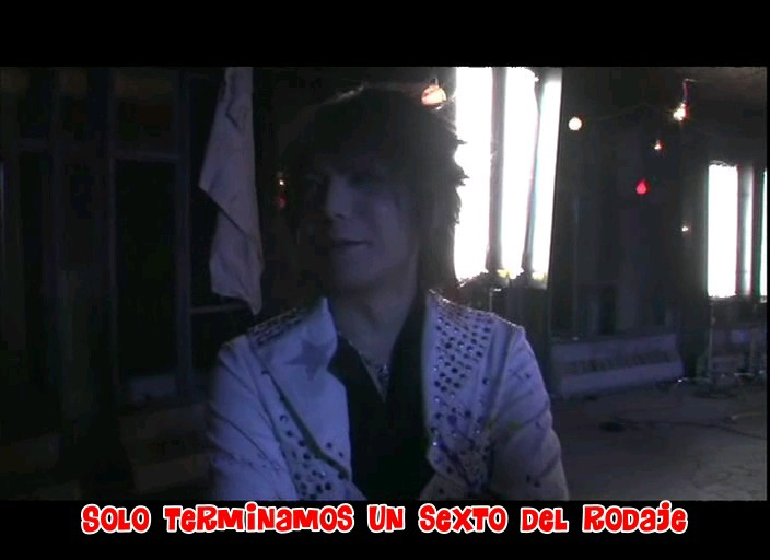 [Antic Subs]Alice Nine - Number Six Making B Bscap021