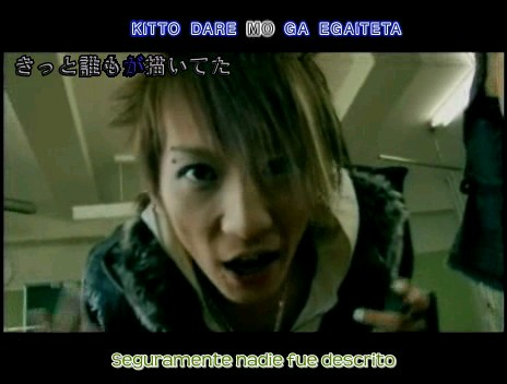 [Antic Subs]BIS - Days Bscap024