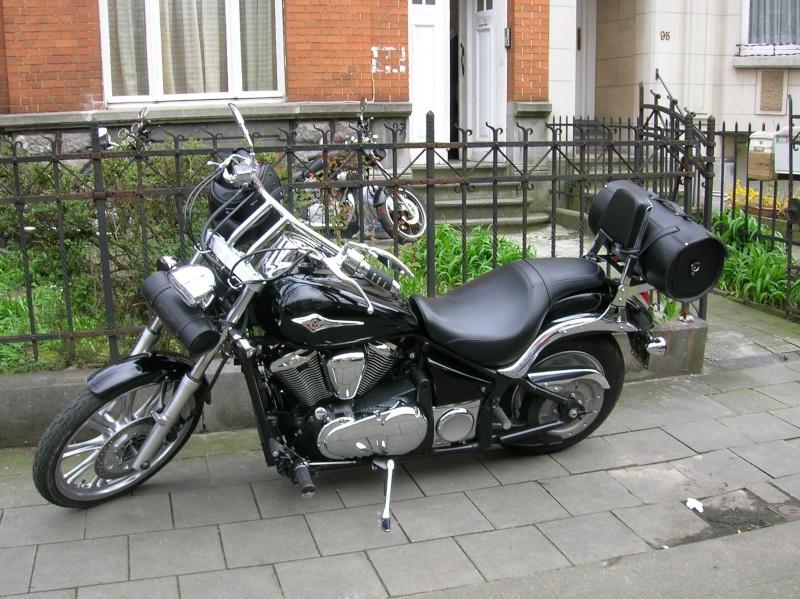 la moto a fredo Dscn1012
