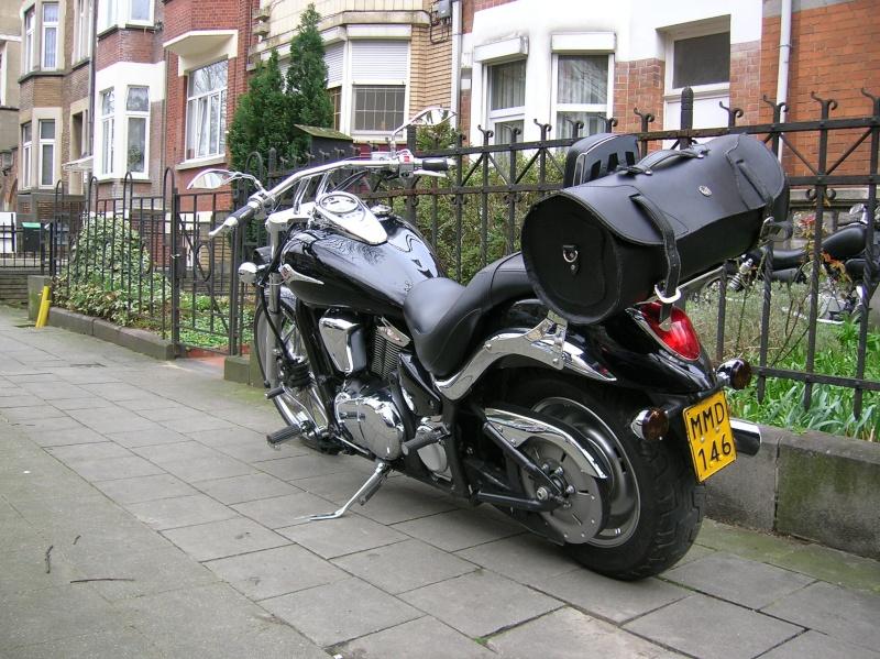 la moto a fredo Dscn1013
