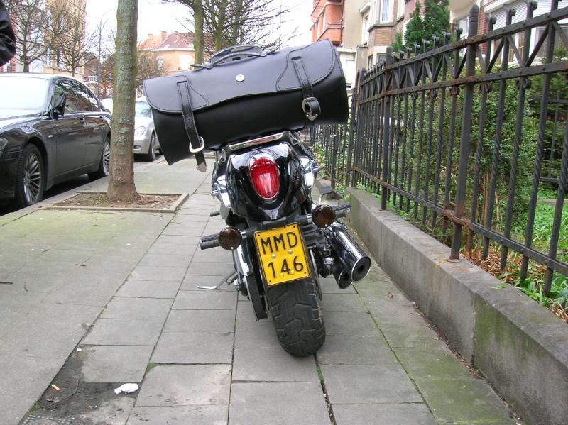 la moto a fredo Dscn1014