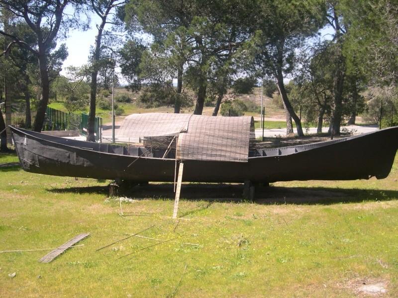 Musée des Troupes de Marine - Fréjus Dscn6216