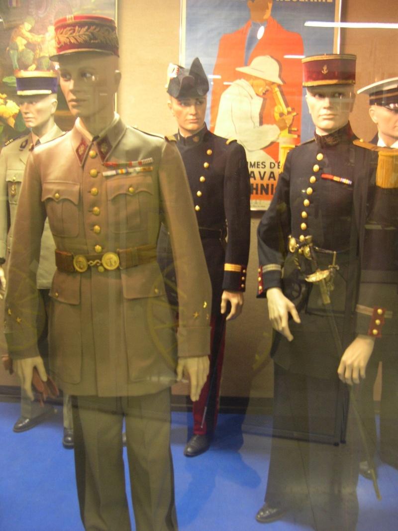 Musée des Troupes de Marine - Fréjus Dscn6221