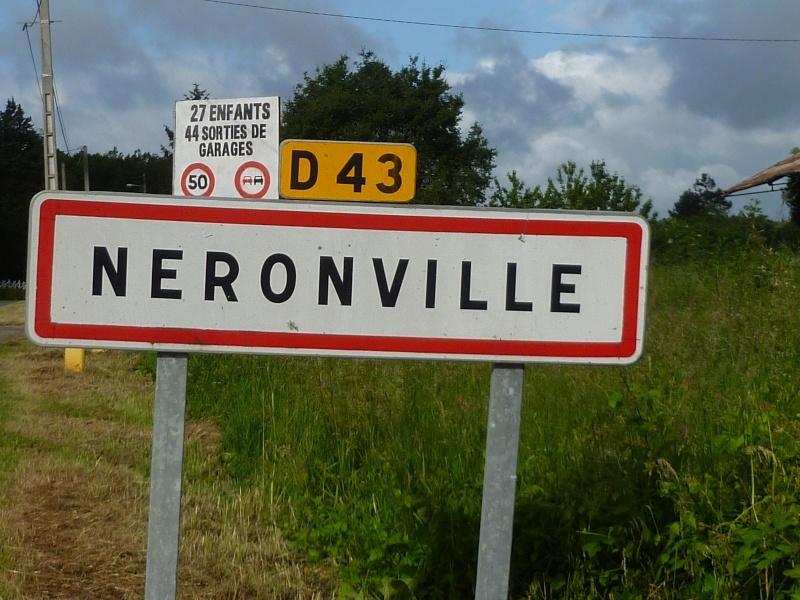 Paris - Mont Ventoux : Juin 2012 - Page 2 P1010810