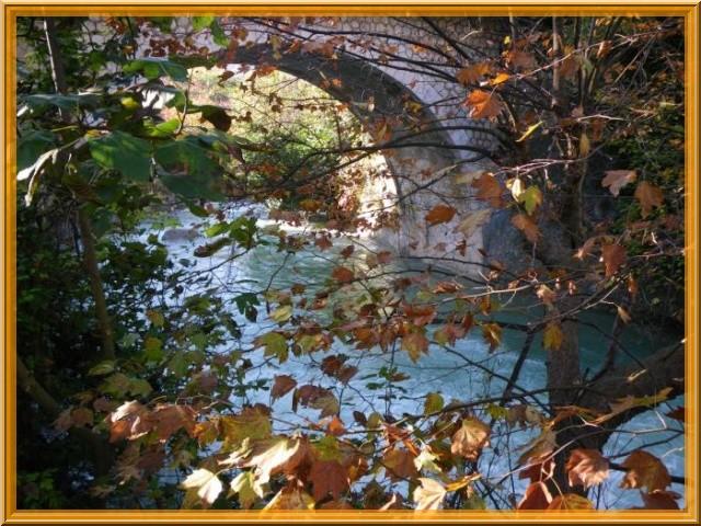 Concours photo du mois de novembre - Page 2 Riviar10