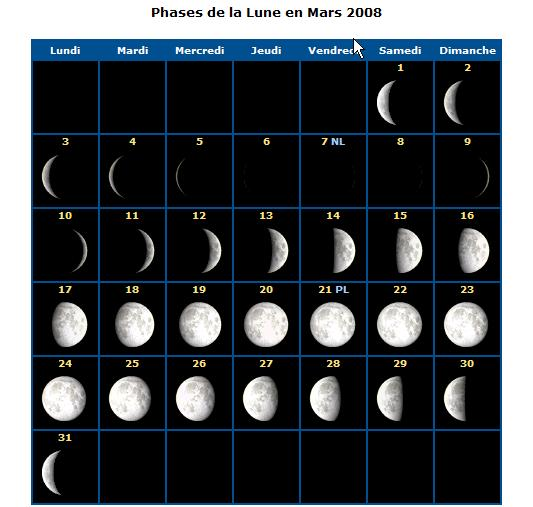 calendrier lunaire - Page 4 Screen15