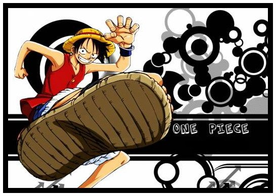 one-piece-pirate
