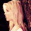 ♈ BOTTIN: Féminin Claire13