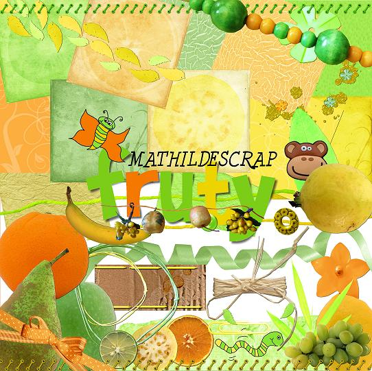 Les freebies chez Mathildescrap, MAJ le01/05/10 Previe43